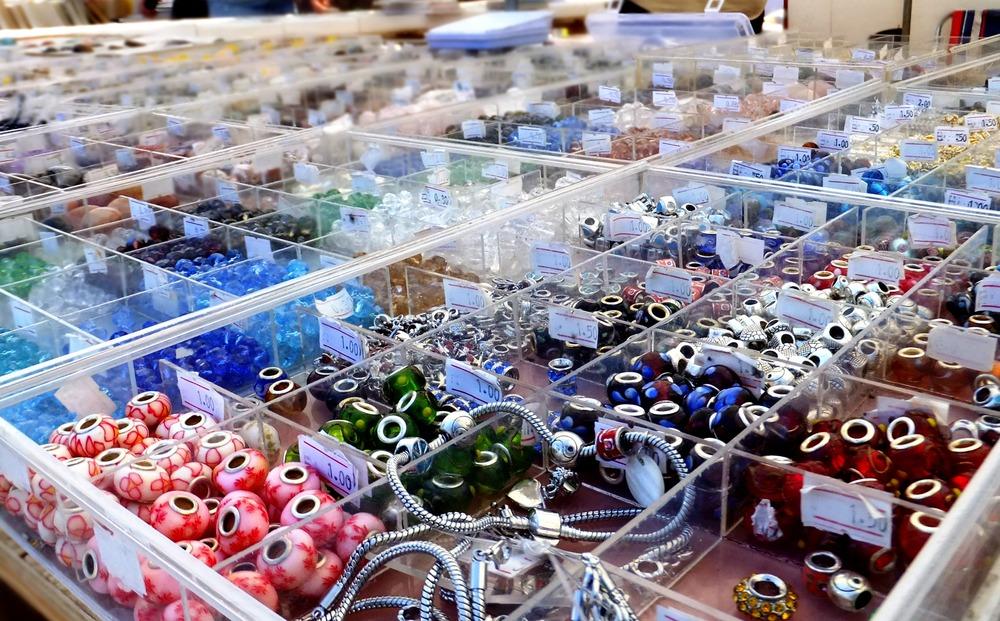 dscf5429-beads.jpg