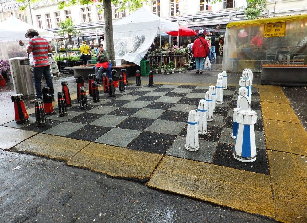 DSCF4029 Chess