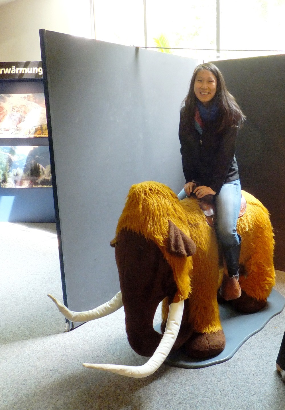 DSCF4213 Mammoth