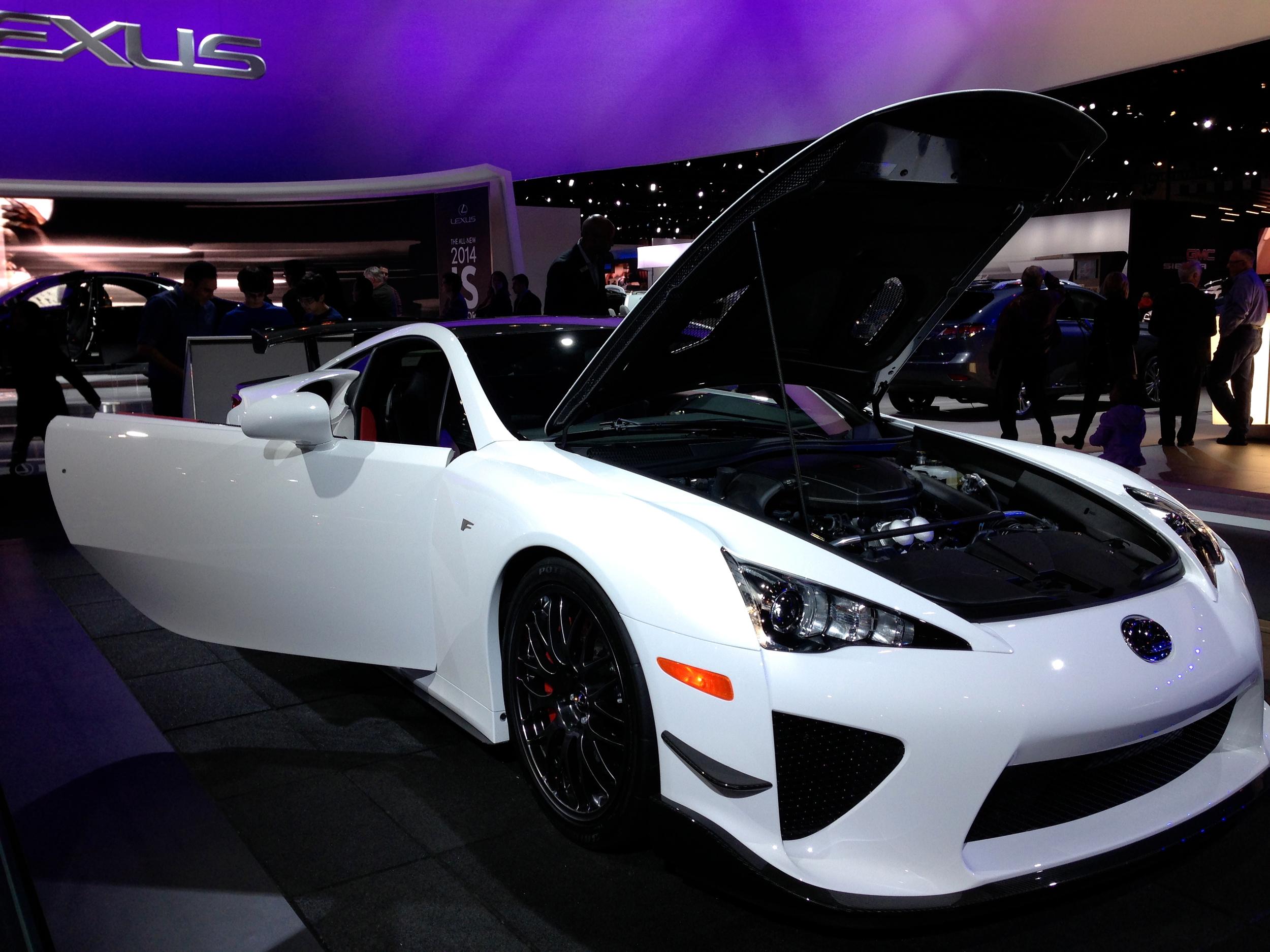 IMG_0950 Car