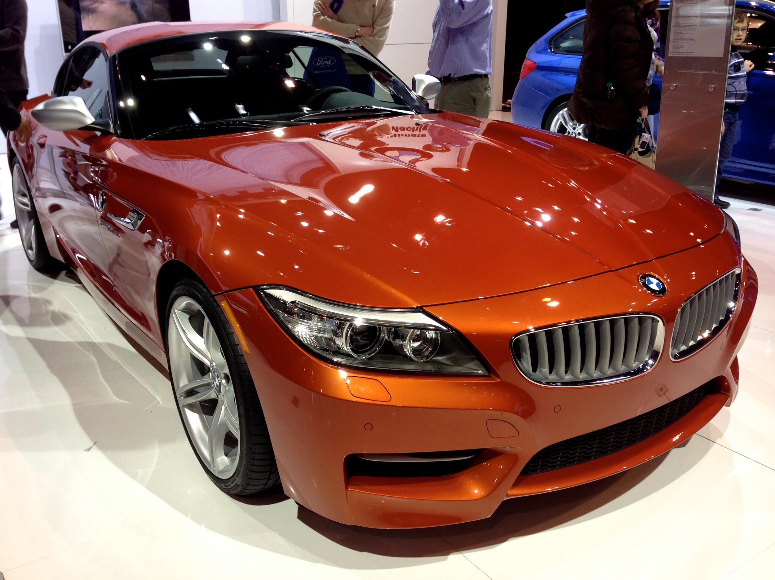 IMG_0953 BMW