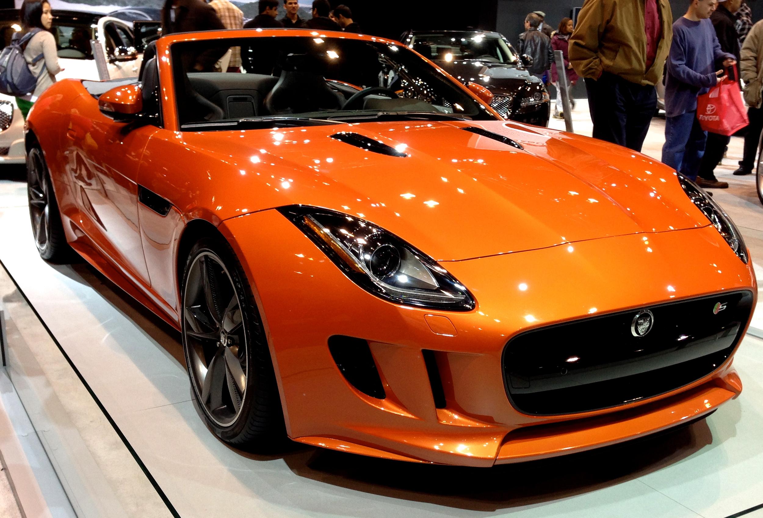 IMG_0954 Car