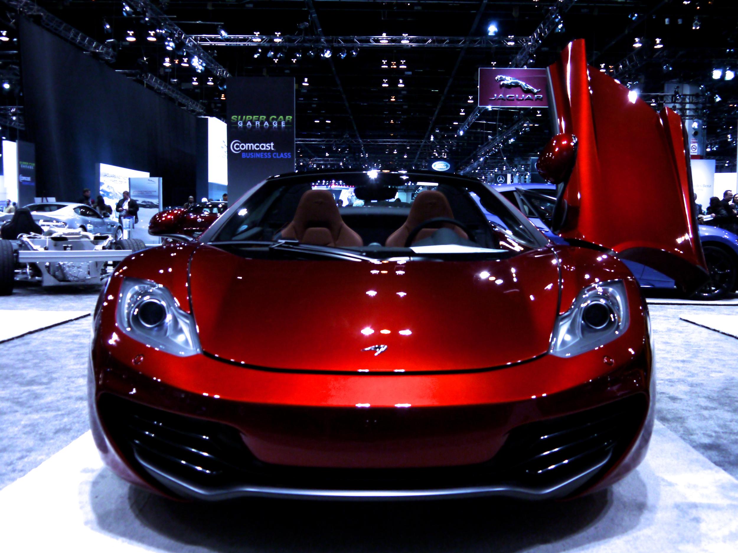 P1030552 Car