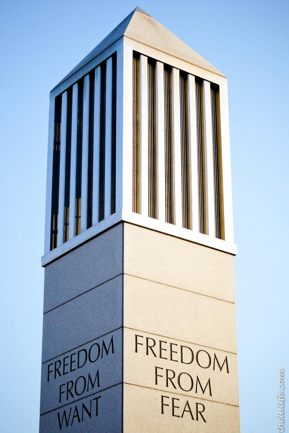 P1040572 War memorial