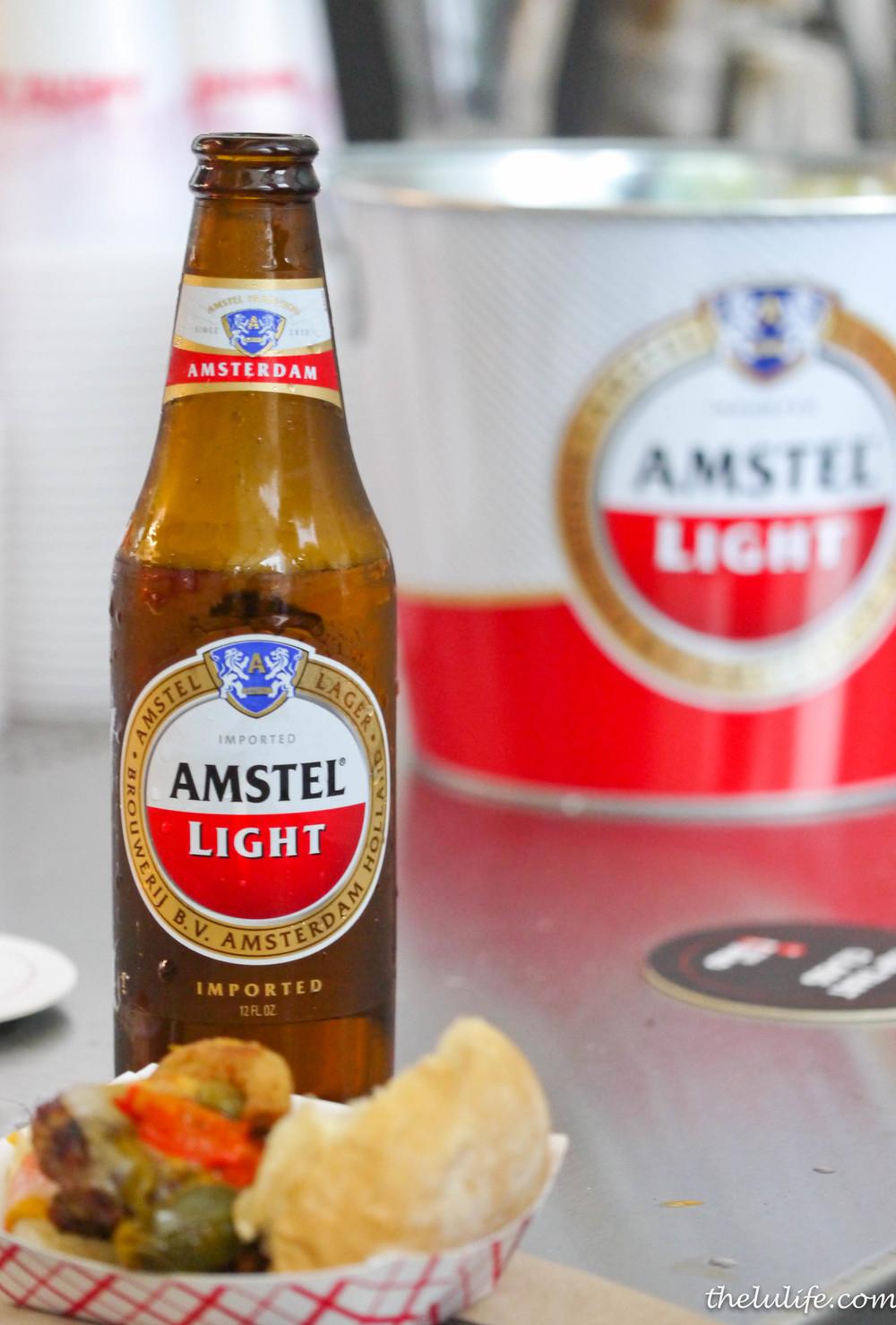p1100216-amstel-light-sponsor.jpg