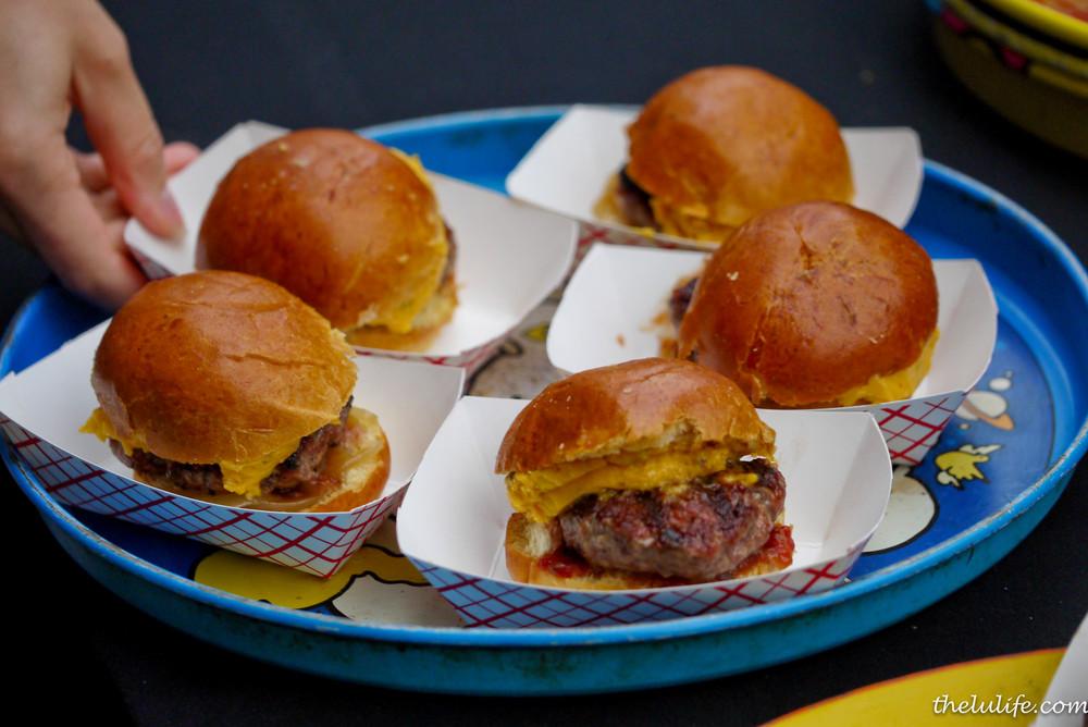 p1100229-edzos-burger-shop-the-spicy-sconne.jpg