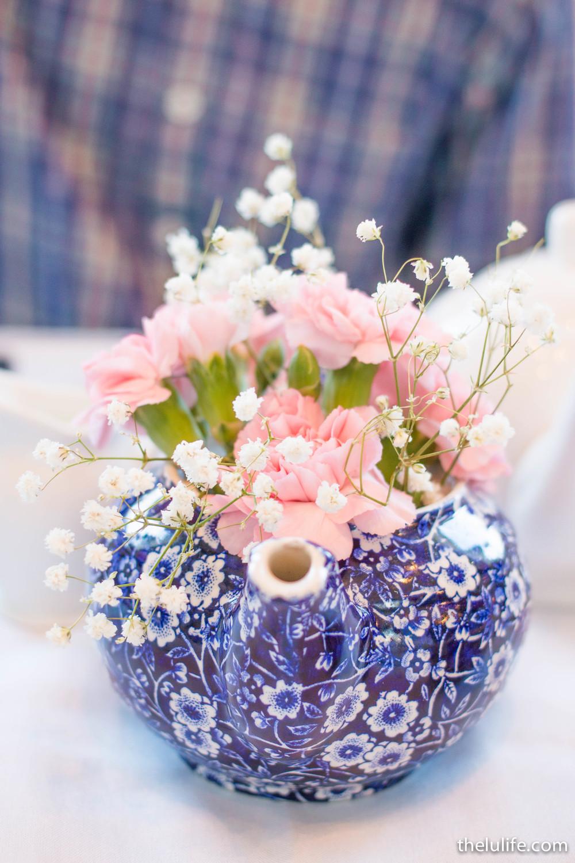 IMG_5783 flowers