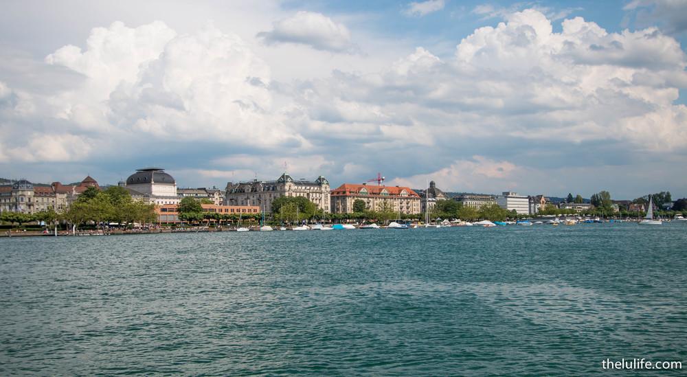 IMG_7917 Lake Zurich