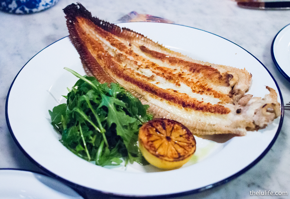 IMG_7738 Dover sole