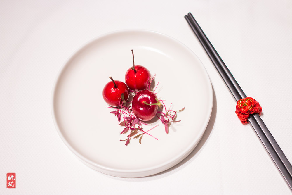 IMG_8342 Cherry foie gras.jpg