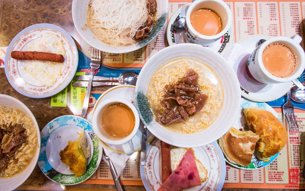 IMG_8618 Kam Wah Cafe - breakfast.jpg