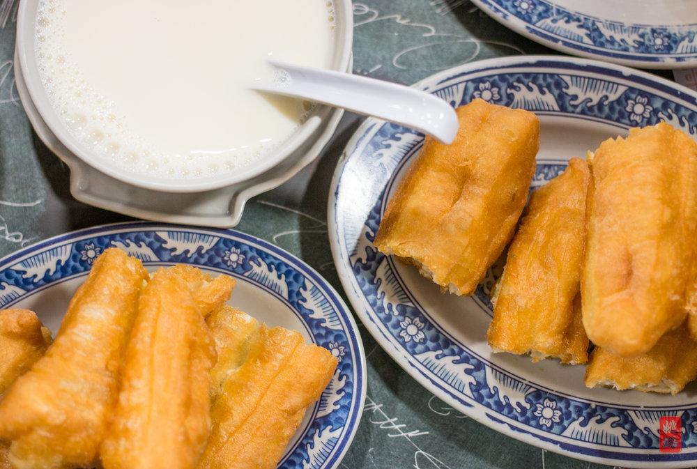 IMG_8752 Sea View Congee - Youtiao and hot soymilk.jpg