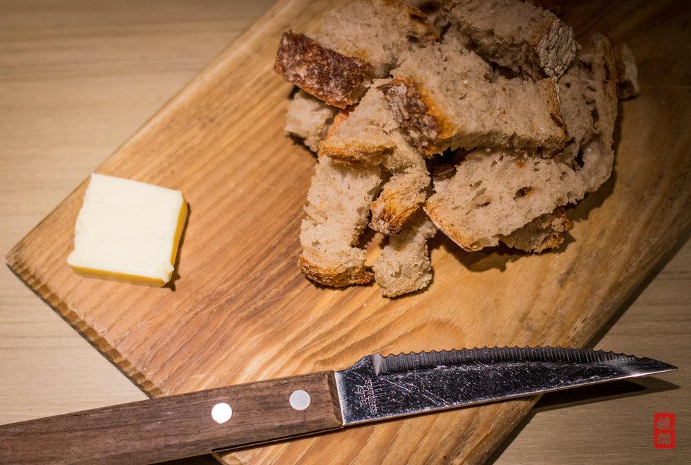 IMG_8656 Neighborhood - Bread and butter.jpg