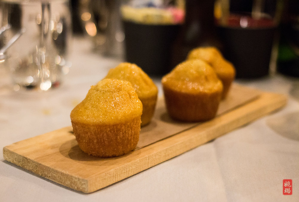 IMG_1858 Black Barn - corn muffins.jpg