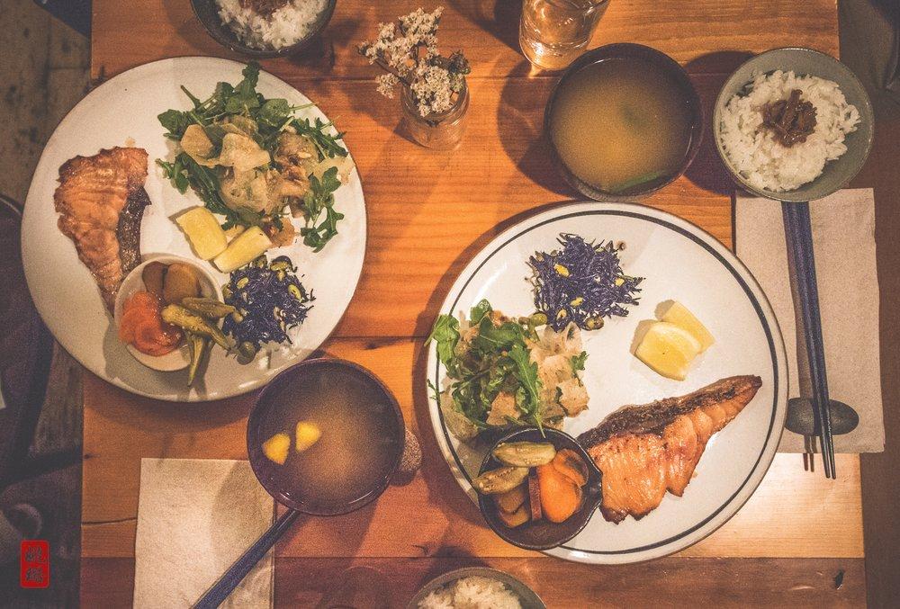 IMG_4510 Bessou - dinner.jpg