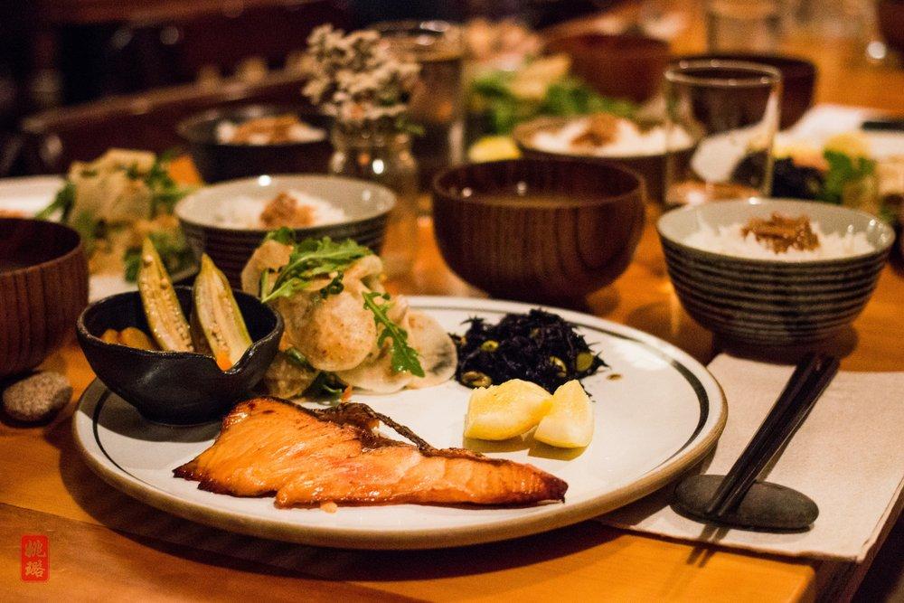IMG_4513 Bessou - dinner.jpg