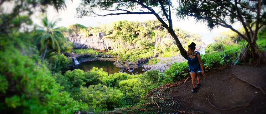 AlineLopes_exploring_Maui.jpg