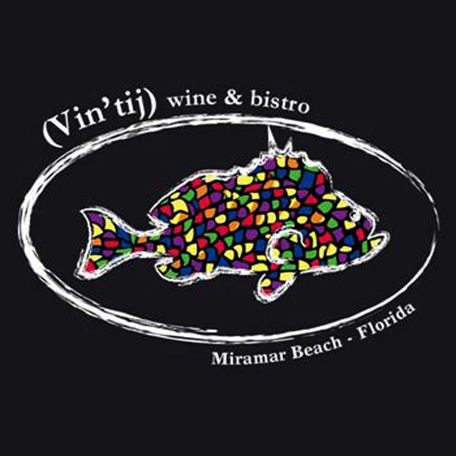 Mosaic_fish_vintij.jpg