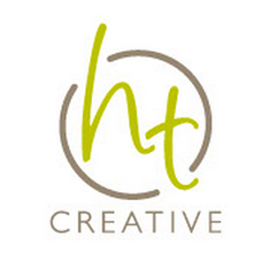 ht_creative.jpg
