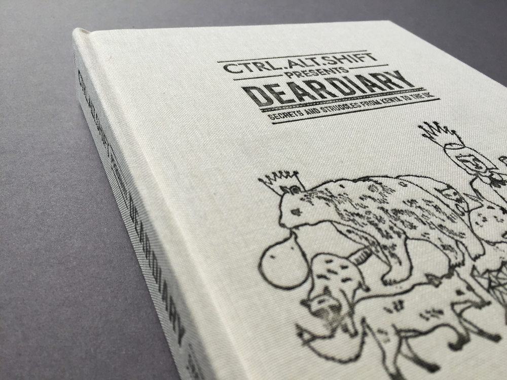 Diary cover alt_2500px.jpg