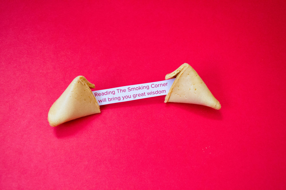 Fortune cookies (1 of 1).jpg