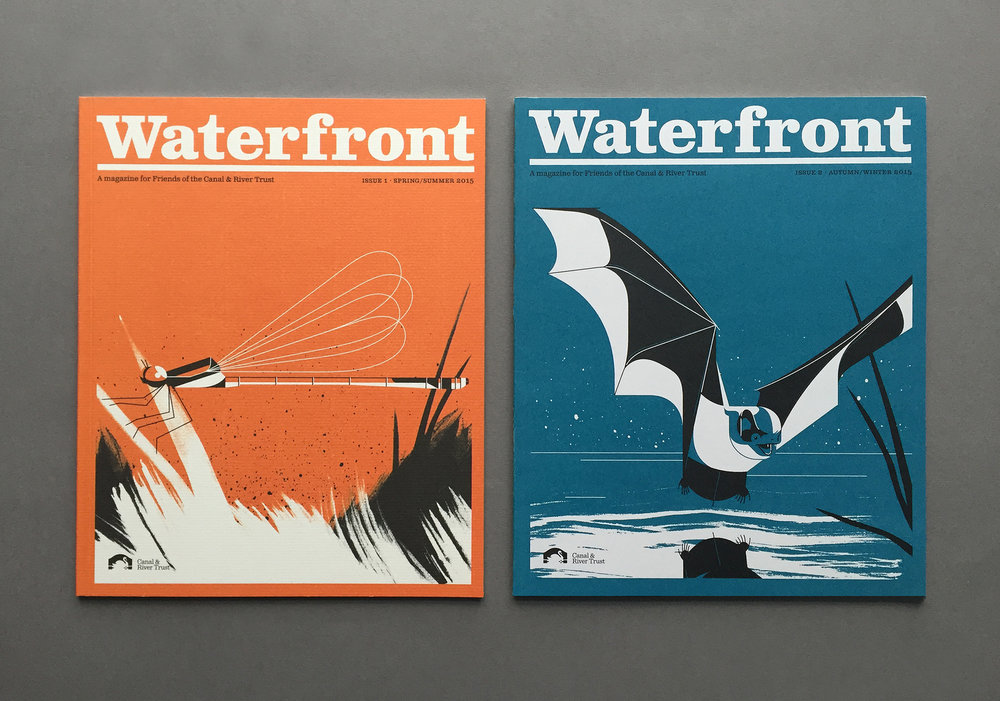 Waterfront+covers_2500px.jpg