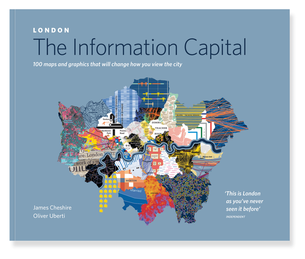 theinfocapital_paperback.png