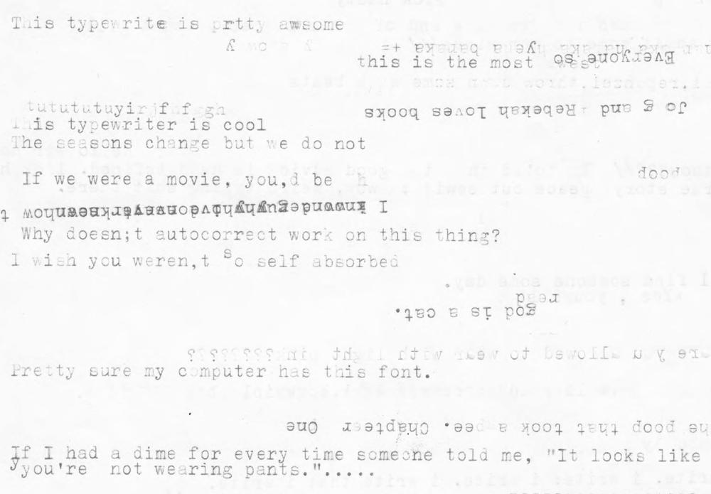 typewrittenpage.png