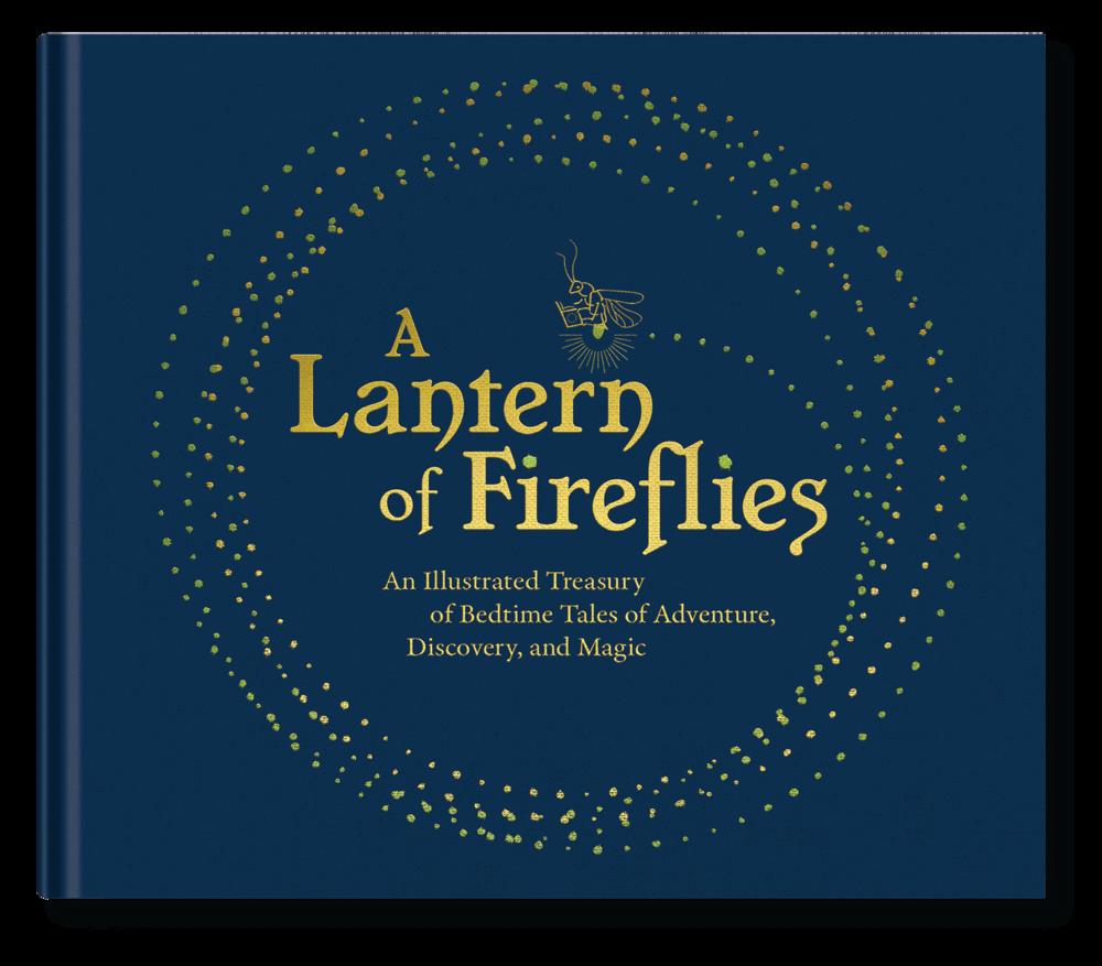 lantern-of-fireflies.png