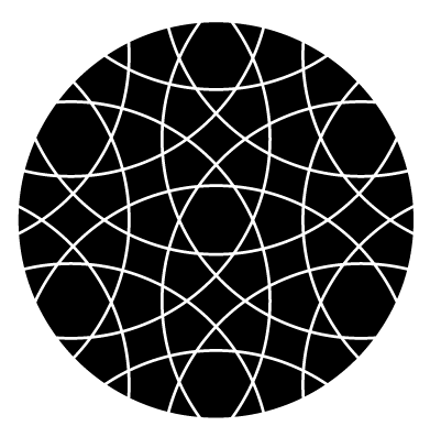mosaic_mandala.png