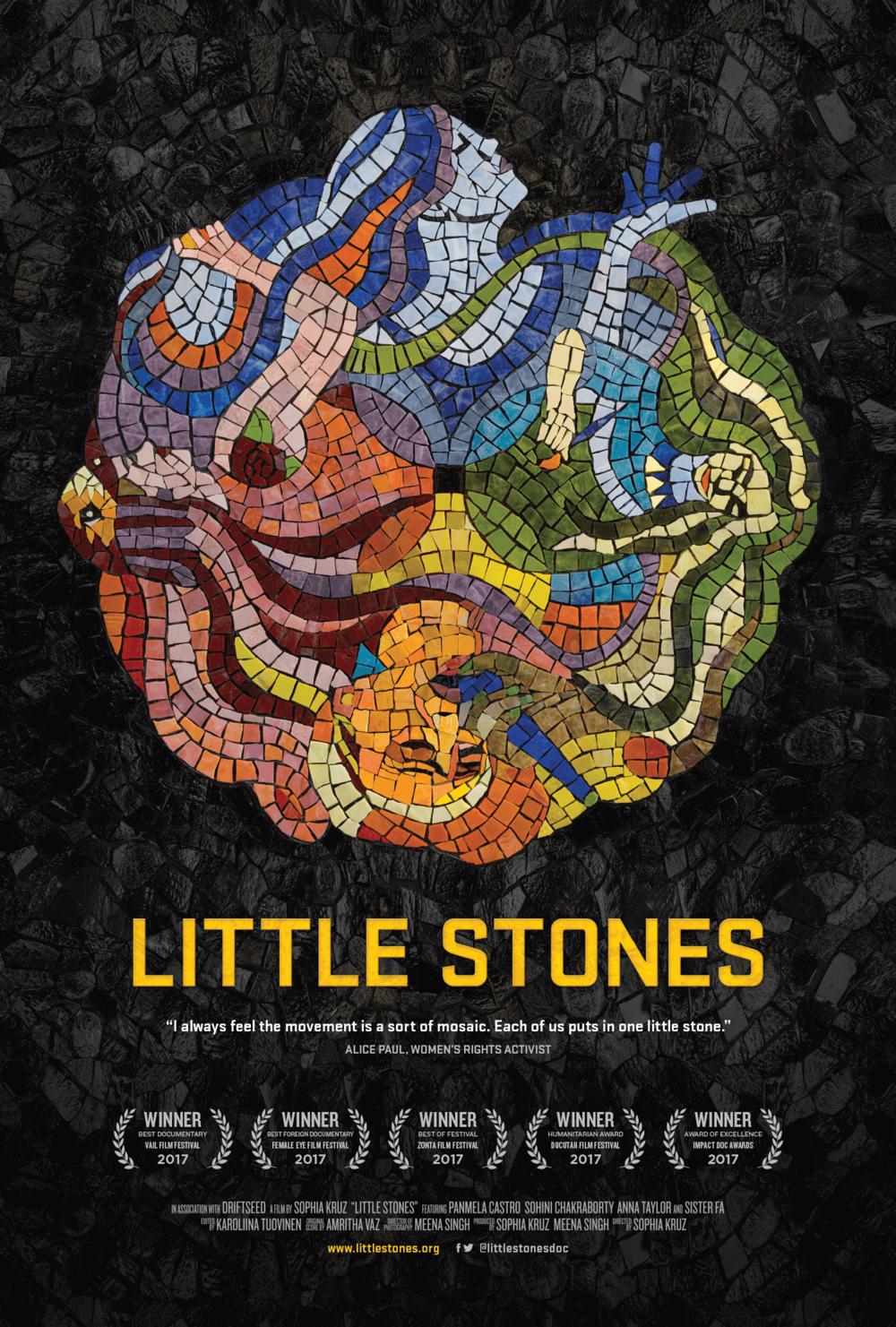 littlestones_poster.png