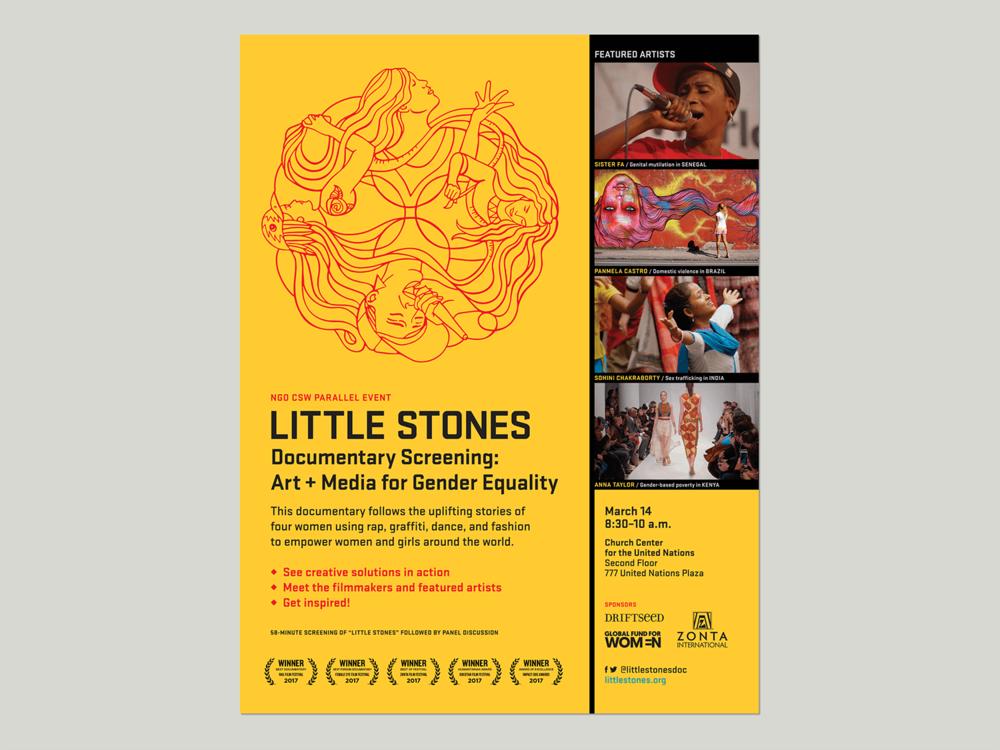 littlestones_ad.png