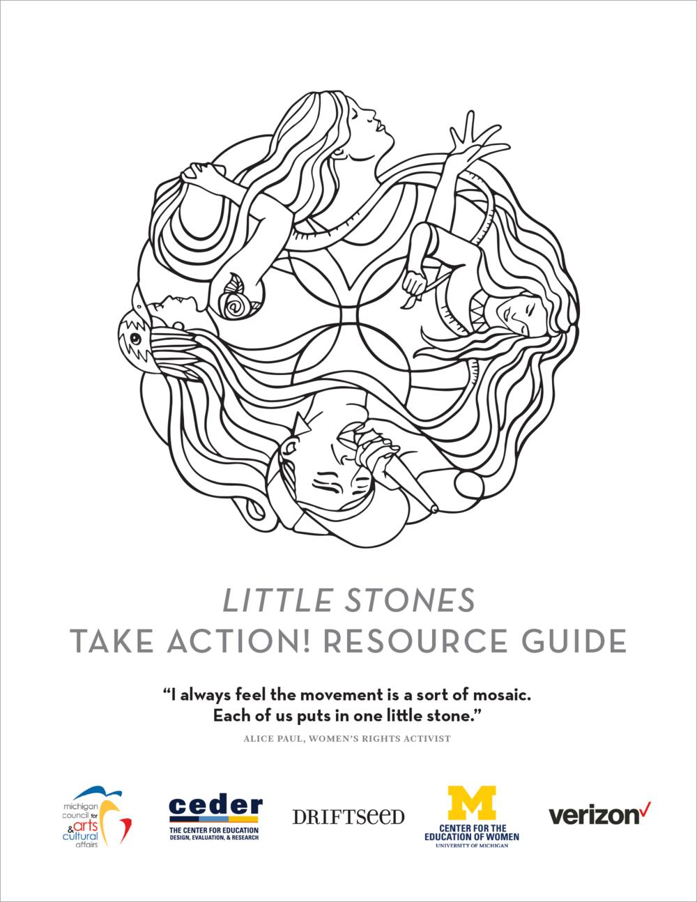 littlestones_resources-01.png