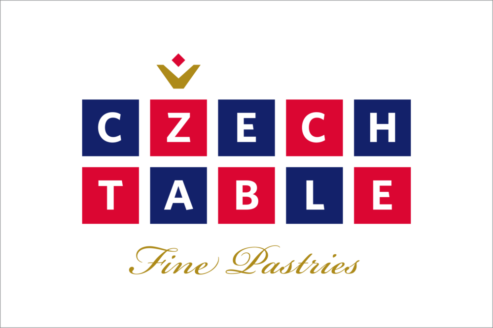 Czech Table 2016