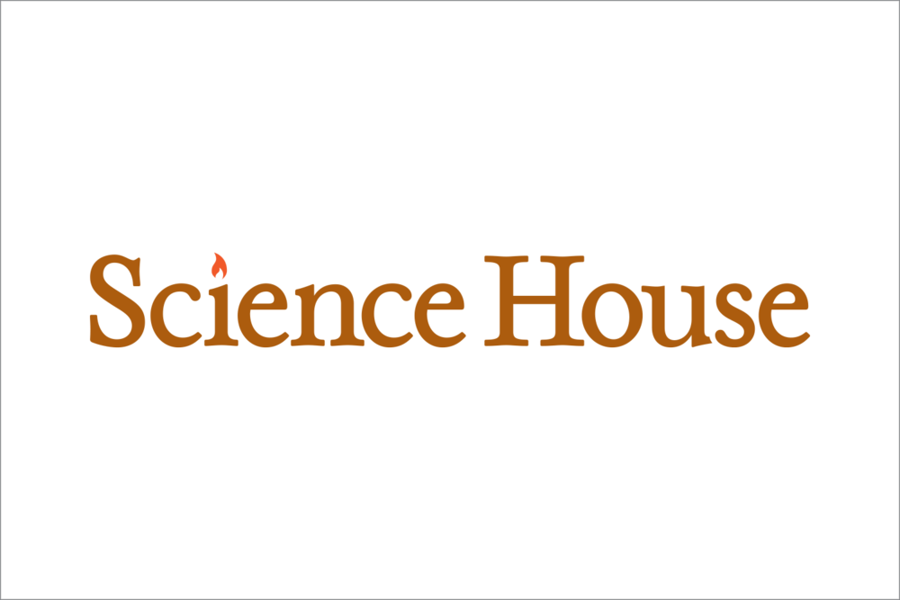 Science House 2012
