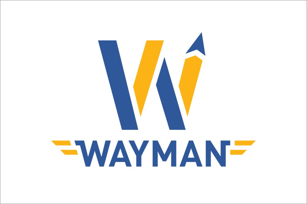 Wayman Aviation 2013