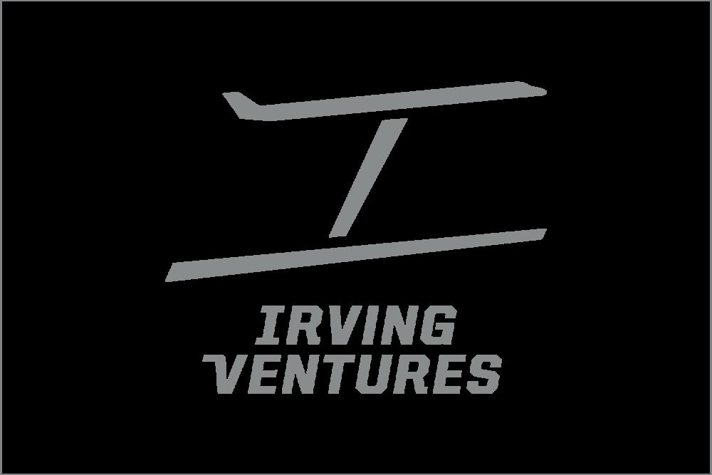 irvingventures.png