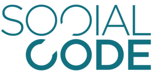 Official Social Code Partner