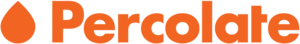 Official Percolate Partner