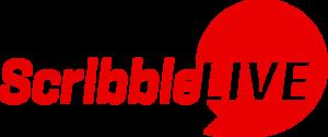 Official ScribbleLive Partner