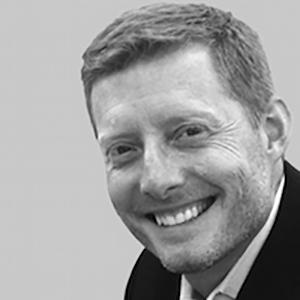 Chris Burggraeve Co-Founder, Vicomte Former CMO, AB InBev
