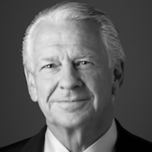 William (Bill) Campbell President, Sanoch Management Former CEO, CitiBank