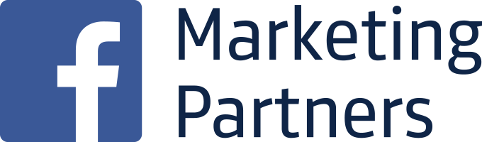 Facebook_Marketing_Partners_logo_stacked.png