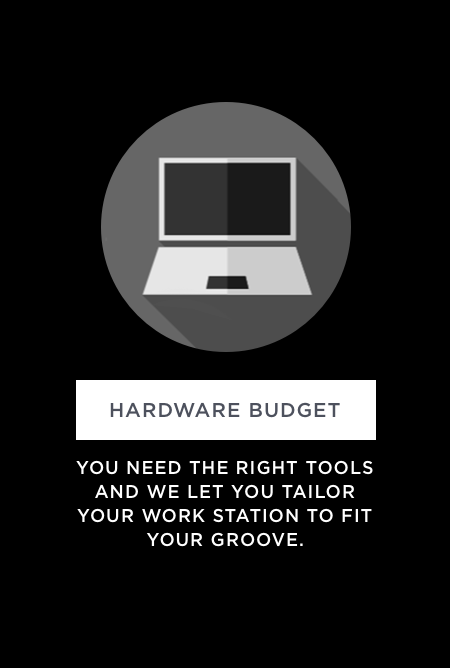 Hardware Budget 2.png