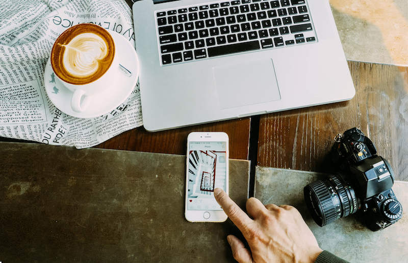 Content_demands_of_digital_marketplace