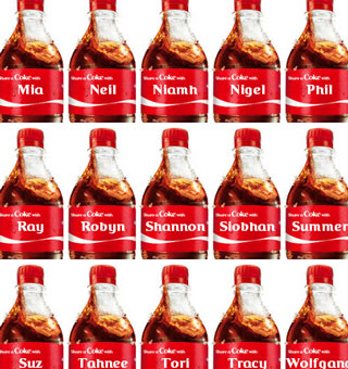 #ShareaCoke_viral_social_content_strategy