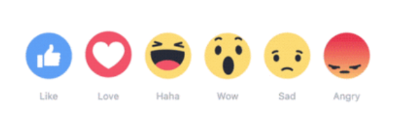 Facebook_reactions_to_content