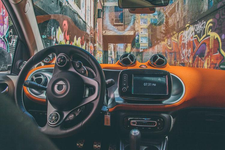 Smart Car_2.jpg
