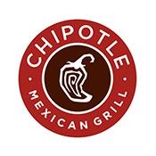 chipotle.png