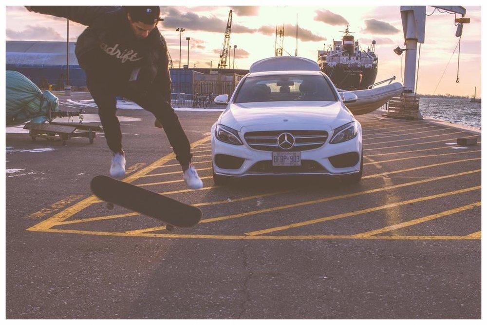 Mercedes Benz_3.jpg